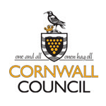 Cornwall Councillor's Community Chest