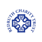 Redruth Charity Trust