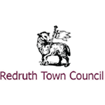 Redruth Town Council